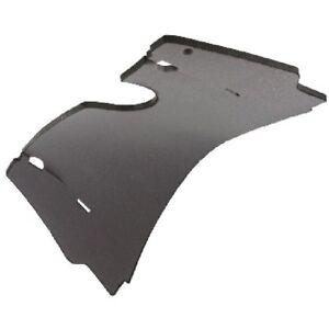 H6 Insulation for Engine Compartment O.E.M 93055689102 for Porsche 911 930