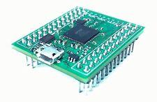 FTDI Breakout Board Dual Channel