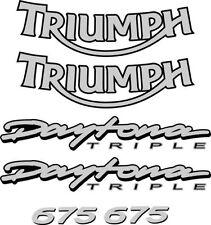 Amortiguadores y suspensiones Suzuki para motos
