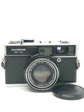 【EXC+++】 OLYMPUS 35UC (35SP) 42mm F/1.7 Rangefinder Film Camera From JAPAN #962