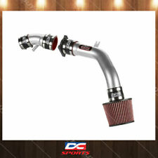 DC Sports Cold Air Intake For 2002-2005 Nissan Sentra SE-R SPEC-V 2.5 CARB Legal