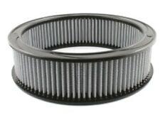 Air Filter-Base Afe Filters 11-10001