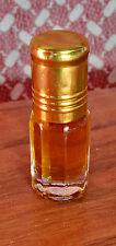 FREE SHIPPING Pure Oil Attar-Choose 4 for 40 : Jannatul Firdaus, Mukallat, Oud,