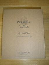 "Willow Tree Susan Lordi ""Around You"""