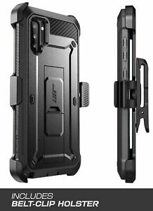 SUPCASE For Galaxy Note 10 / Note 10+ Plus/Note9/8/S10/S10e/S10+ UB PRO Case