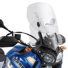 Givi AIRFLOW - Disque réglable - pour Yamaha XT 1200 Z Super T