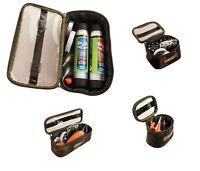 New Fox Camolite Accessory Bag - Small, Medium & Large - Carp Fishing Luggage