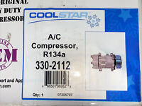 MEI CORP 04-0613G A//C Condensers
