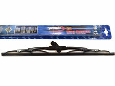 For 2008-2009 Ford Taurus X Wiper Blade Rear 64364GP