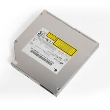 New iMac Superdrive HL GA11N 8X DL DVD RW Writer 12.7mm Slot-in Slim SATA Drive