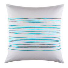 Brand New Kas Evan Euro Pillow Case (QUILT SET ALSO AVAILABLE)