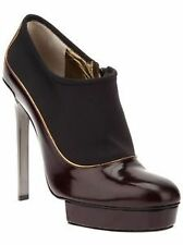 f48188704b Lanvin Heels for Women for sale | eBay