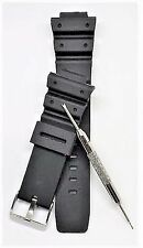 Watch Band & Tool Casio G-Shock-DW5300/5900/6000/6100/6200/6600/6695/6900/8700