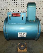 "Robbins & Meyers Inc. 12"" BTV12-6N30-E 6-Blade Propellair Exhaust Fan No Motor"