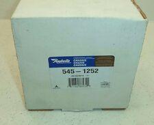 Raybestos Professional Grade Suspension Stabilizer Bar Link 545-1252