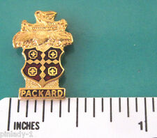 Whittier Boulevard pin East L.A pin hat pin lapel pin Cali life pin jacket pin