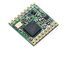 RFM95 SX1276 LoRa Long Range Wireless Transceiver Module 868Mhz