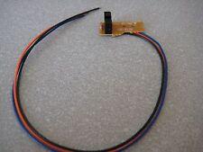 Rilevatore di HP EPSON TM-U950/925 P/N 2012440
