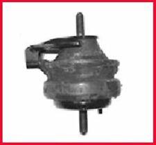 Front Engine Motor Mount for Kia Sorento 2003-2006 3.5L