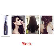 Temporary Color Hair Dye Cream Mascara Hair Chalk Non-toxic Hair Dye Salon DIY