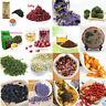 Natural Organic Chinese Flower Green Tea Dry Leaf Herbal Tea Loose Blooming Tea