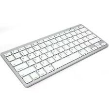 Apple Wireless Computer Keyboards & Keypads