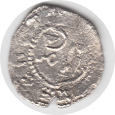 More details for serbia  ar dinar djuradj i brankovic despot, 1427-1456. ar dinar silver coin rr