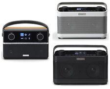 Roberts Stream FM/DAB/DAB+ Internet Radio