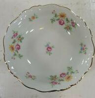 Vintage Edelstein Bavaria Queen's Rose Small Bowl 12pcs.
