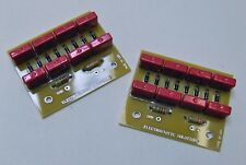 Quad ESL ESL57 EHT Power Supply Board - Pair