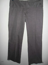 Cotton Formal Pants for Women