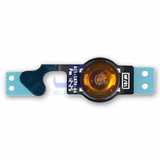 Home Button Flex/Ribbon Cable for Iphone 5/5G ATT Verizon Sprint ALL