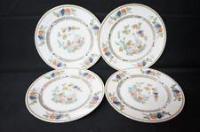 "4 Stern Brothers  Bros of New York Rosenthal  Dinner Plates 11"""