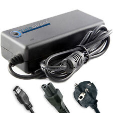 Alimentation chargeur HP ZV6000 ZV6100 R4000 ZV6200 Fr