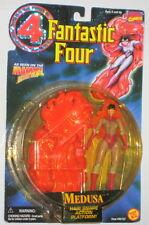 Fantastic Four Medusa Action Figure - #45137