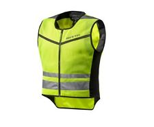 GILET ATHOS AIR 2 REV'IT TG L