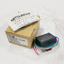 (NEW) MITSUBISHI FR-BIF Radio noise filter 220V Inverters option