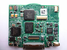 iPod Classic Video 5.5 gen 30GB 80GB Logic Board Motherboard 820-1975-A A1136