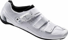 Shimano Road Cycling Shoes for Men