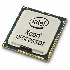 SR00G Intel Xeon  E3-1225 @ 3.10 GHz CPU Processor Working Pull US SELLER CP51