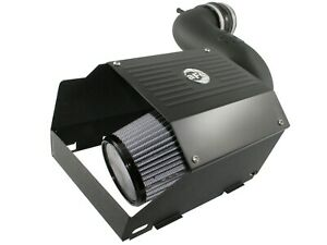 aFe For 05-07 Grand Cherokee/Commander Magnum FORCE Stage-2 Air Intake 51-10252