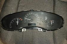 1997-1999 Olds Cutlass ><  Speedometer >> 3.1L Automatic tranny >< w/Tach