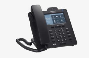 PANASONIC KX-HDV430X  SIP PHONE