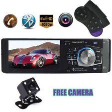Autoradios mit Bluetooth Carens 1-DIN