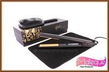 ghd Original Mark 4 IV Styler Hair Straighteners Styling for Straightening