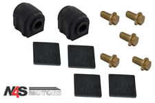LR DISCOVERY 4 REAR ANTI ROLL BAR BUSH KIT.PART-LR015336,FT110206,LR012410