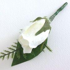 Silk Wedding Flowers, Petals & Garlands Less than 10