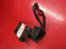Ignition Brain Box Blackbox Zündbox TCI CDI Honda CBX 1000 CB 1 MPS-200