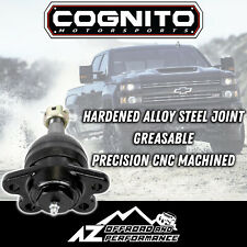 Cognito Upper Ball Joint For 2001-2019 Chevy Silverado & GMC Sierra 2500 3500