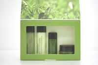 Innisfree Green Tea Special Kit - 4 ITEMS (FREE SHIPPING)